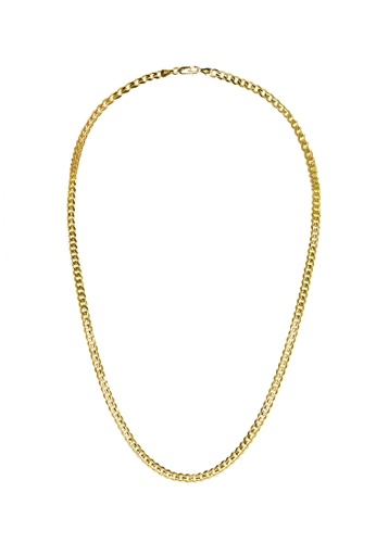 Sophie Creations gold Meline Chain 71ECEAC0CABE66GS_1