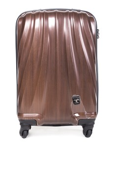 Travel Luggage Bag 008