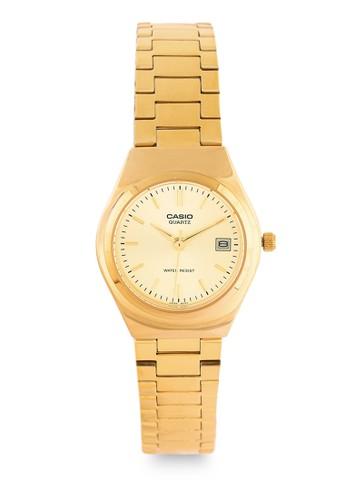 Casio gold Casio Women LTP-1170N-9ARDF Gold 7ED40AC94EC987GS_1