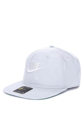Shop Nike Nike Sportswear Pro Cap Online on ZALORA Philippines 590581172f0