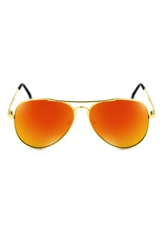 Tyler Men's Summer Sunglasses 8804Y