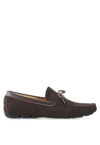 EVERBEST brown Gendry 22D35SHB398B1CGS_1