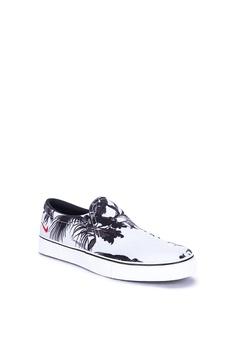 e821945f80 Nike Nike Court Royale Ac Slp Se Shoes Php 2