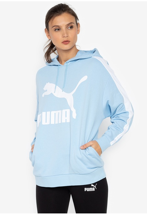 ... get shop puma clothing for women online on zalora philippines 493a5  20662 436bf75a4e97