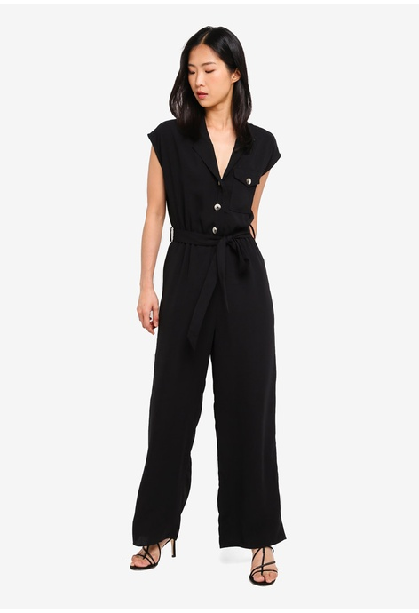 f658dc9843 Buy Dorothy Perkins Women Playsuits   Jumpsuits Online
