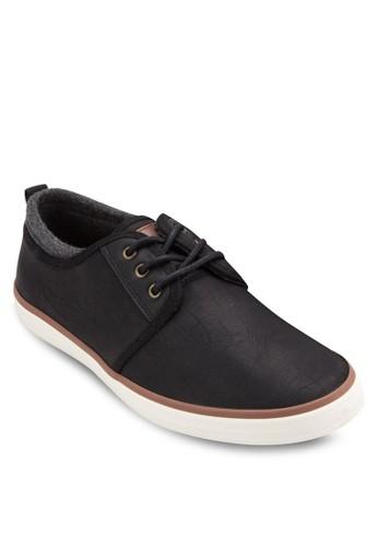 Etedia 休閒鞋、 鞋、 鞋CallItSpringEtedia休閒鞋最新折價