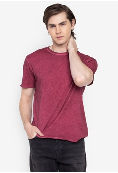 9534ae36 Shop Topman T-Shirts for Men Online on ZALORA Philippines
