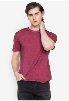 3b6514e0 Shop Topman T-Shirts for Men Online on ZALORA Philippines