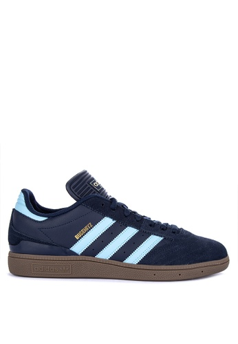 394eaaf7d Shop adidas adidas originals busenitz Online on ZALORA Philippines