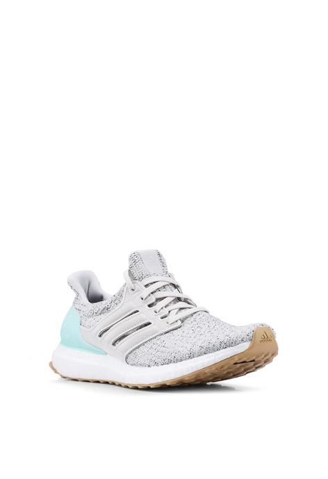 0826541e5a115 adidas Singapore