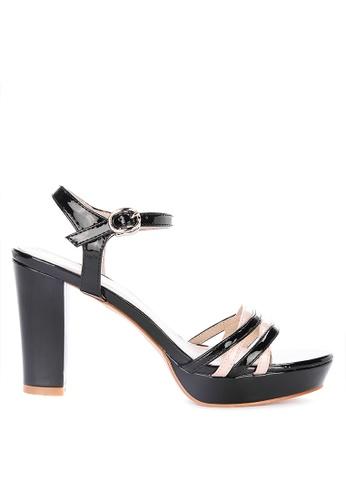 Sandals Heels Sandals Evening Sandals High Heels Evening Sandals High Evening Evening High Heels High UVqSzMp