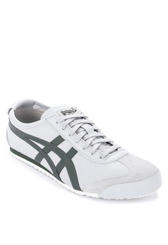 onitsuka tiger mexico 66 sd philippines white usa mujer