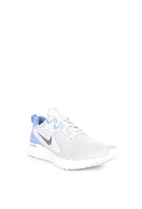 8e2cd720bb Nike For Women
