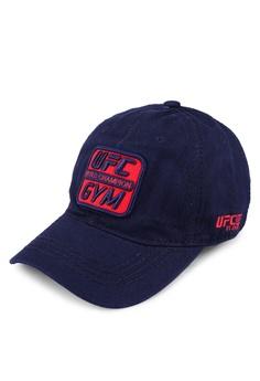 586bbb23ac5 Fidelio navy World Champion Casual Cap 3E220AC93511A8GS 1