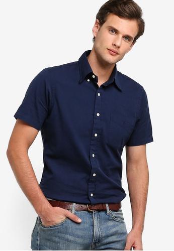 Sleeve Sport Short Sport Short Shirt Sleeve Shirt Sleeve Short qSVLpjUGzM
