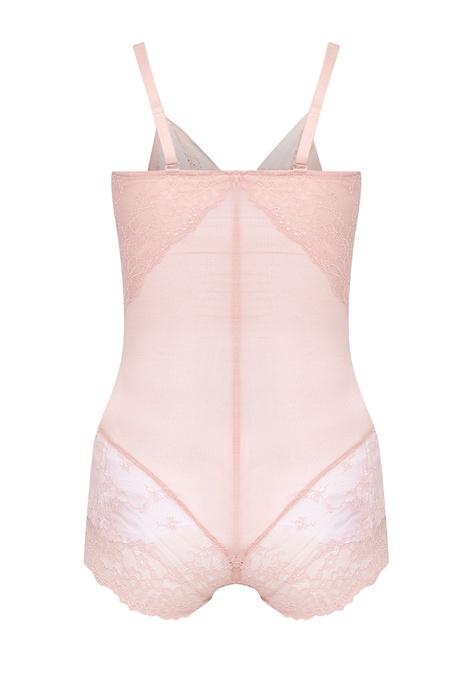 ca2e487b34 Shop Spanx Lingerie   Sleepwear for Women Online on ZALORA Philippines