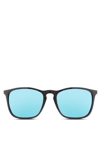 Chris 太陽眼鏡, 飾品配件, 飾品esprit hk store配件