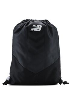20cd092afcbfa Shop New Balance Bags & Backpacks for Men Online on ZALORA Philippines