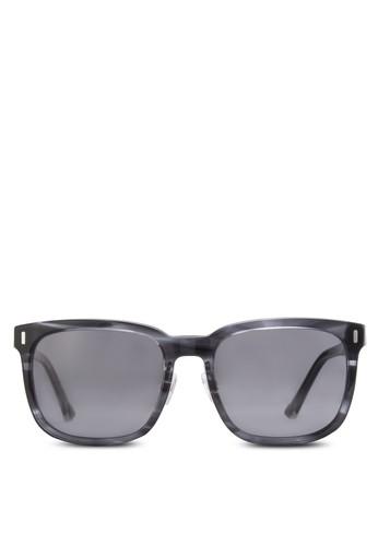 DNA 偏光太陽眼鏡、 飾品配件、 飾品配件Dolce&GabbanaDNA偏光太陽眼鏡最新折價