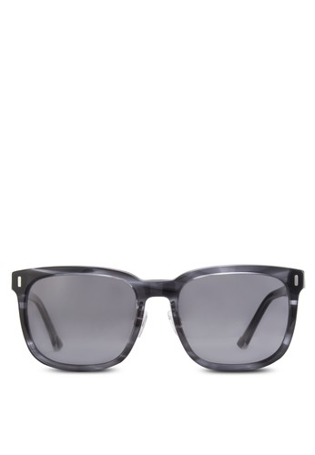 DNA esprit 門市偏光太陽眼鏡, 飾品配件, 飾品配件