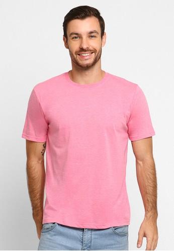 Kayser pink MISTY PINK C502AAAA88EF7DGS_1