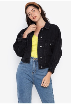 a03af2f87b Jackets for Women Available at ZALORA Philippines