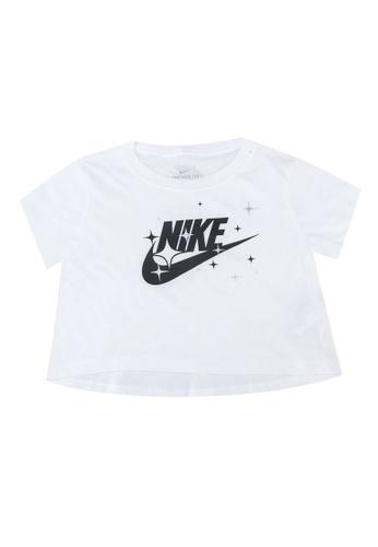 Nike Starry Night Print T Shirt |