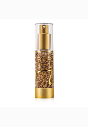 Jane Iredale JANE IREDALE - Liquid Mineral A Foundation - Amber 30ml/1.01oz E0AF7BEEAA6C7DGS_1