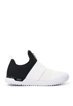 92a9df4e383 Buy Fila Sports Shoes For Women Online on ZALORA Singapore