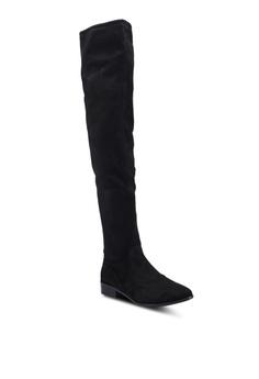64ea43f6ad4 18% OFF ALDO Elinna Boots RM 549.00 NOW RM 448.90 Sizes 6.5