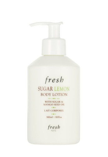 Fresh Fresh Sugar Lemon Body Lotion 42759BE4C26CCEGS_1