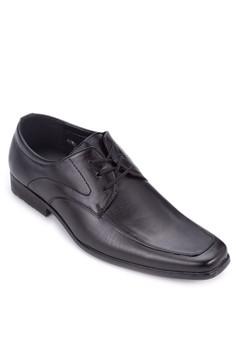 Vin Formal Shoes