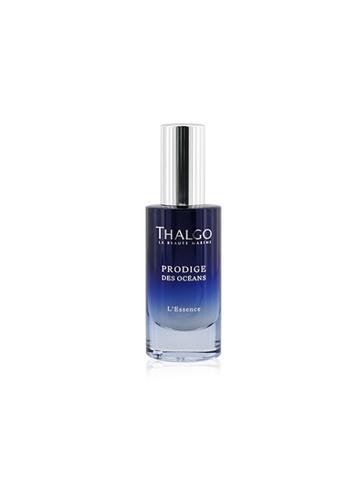 Thalgo THALGO - Prodige Des Oceans Regenerative Marine Intelligence Essence 30ml/1.01oz 79111BE6B506BDGS_1
