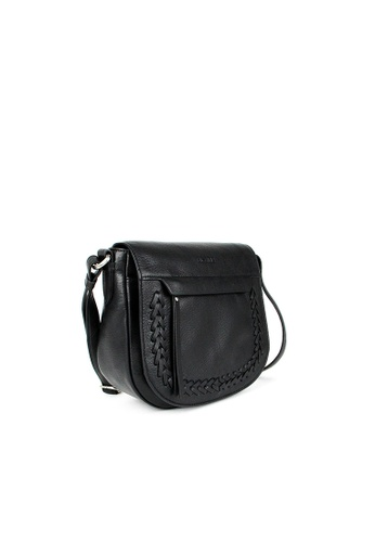 d5c33deadf6be Buy Picard Picard Holly Round Sling Bag Online on ZALORA Singapore