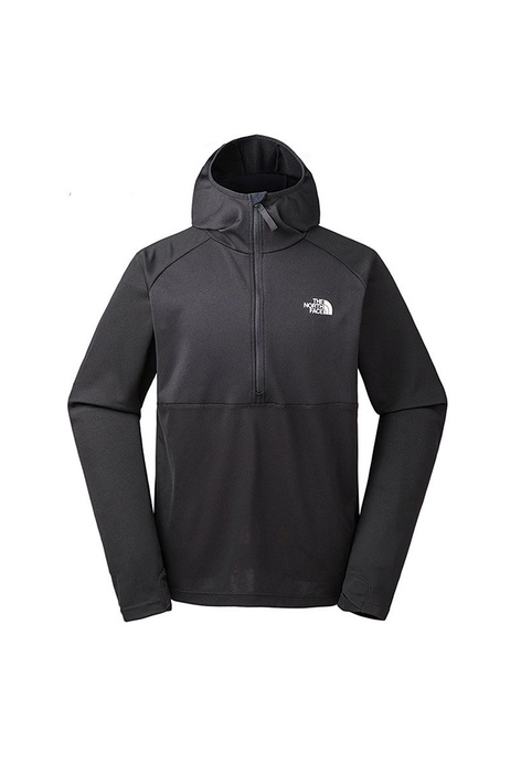 326289ddfc Buy THE NORTH FACE Online