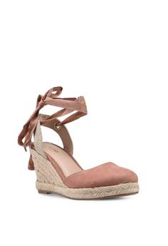 ca2aabce2 Buy ALDO Wedges & Sandals For Women Online | ZALORA SG