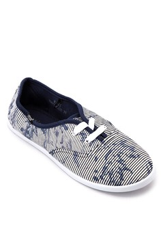 Raiz Sneakers