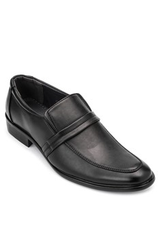 Benigno Formal Shoes