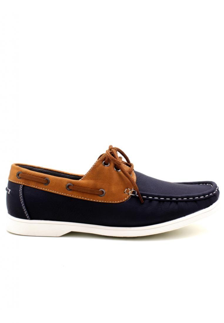 Tyson YD8091 Boat Shoes