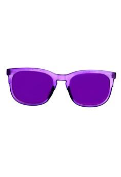 Smith's Love Sunglasses