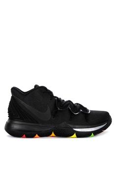 huge discount 5ff72 c21db Buy NIKE Men's Basketball Shoes | Online Shop | ZALORA PH