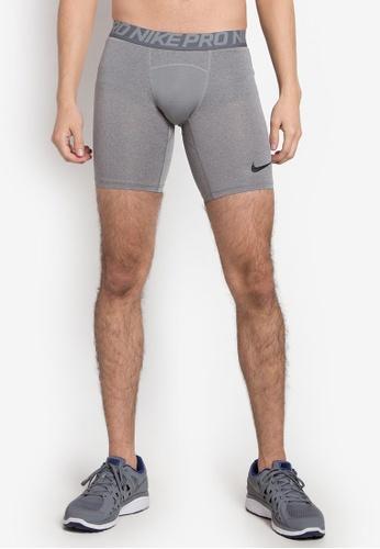 3ba786e482444 Men's Nike Pro Shorts