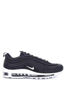 d9df05430928 Men s Nike Air Max 97 Shoes F578DSH00201F2GS 1