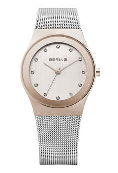 758856d1926 Psst... we have already received your request. Bering. Classic 12927-064  White 27 mm Women s Watch