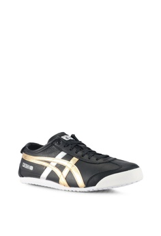 c80fee5dfce Onitsuka Tiger Mexico 66 Shoes S  159.00. Available in several sizes