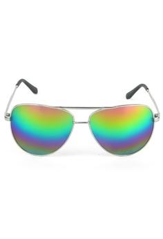 Newyork Army 9712 Aviator Sunglasses