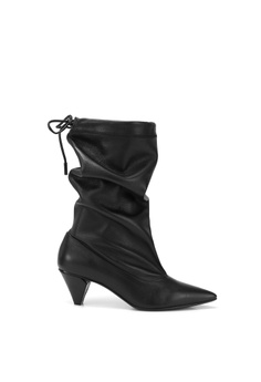 d4eaacdfc014 Buy Boots For Women Online Now At ZALORA Hong Kong
