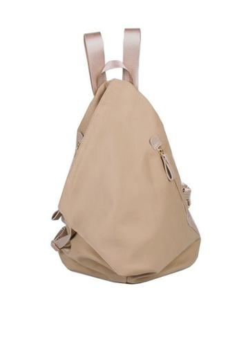 Twenty Eight Shoes Smart causal Backpack RP04 323BEAC028C35DGS_1