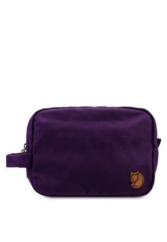 Fjallraven Kanken purple Gear Bag EC69AAC8F0A083GS_1