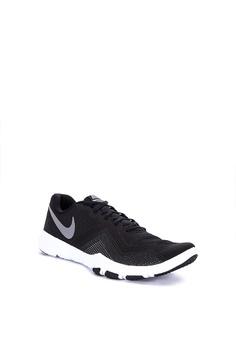 6178993db6c Nike Nike Flex Control II Php 3